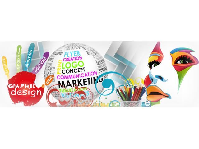 Graphic Designer cum Social Media Expert Wanted