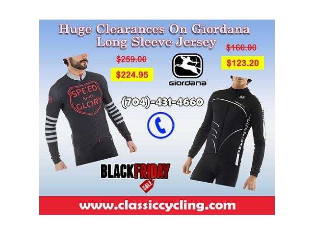 #1 Online Discounted Cycling Apparel @ classiccycling.com