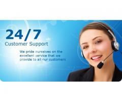 Live Chat Support Services Australia +61-283206007
