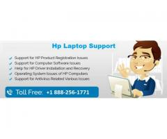 Contact for Hp Laptop Support US +1 888-256-1771 Hp Support