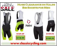 Leading Top Branded Cycling Apparel @ ClassicCycling.com
