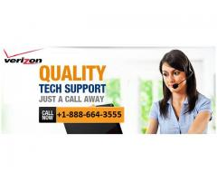 Verizon Email Help Number +1-888-664-3555 Verizon Email Support