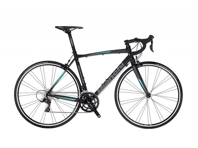Bike Equipment New York