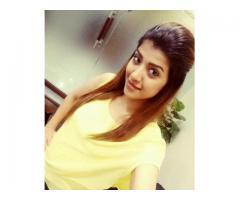 Indian Call Girls in Bur Dubai +971565841893