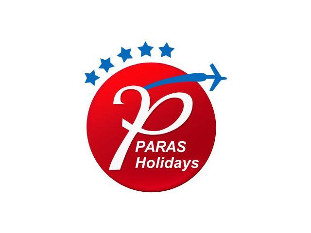 Best Tour and Travel Agents in India, Paris Switzerland, France, Switzerland, Austria, Italy, USA