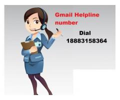 Gmail help desk phone number  Known for Trouble-Free Assistance