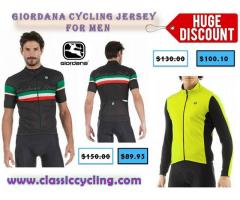 2017 Cyber Monday Sale on Leading Top Branded Cycling Apparel