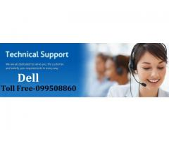 Contact Dell Customer Support Number New Zealand 099508860