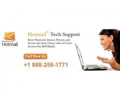 Hotmail Helpline US +1 888 256 1771 Hotmail Support Number