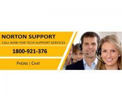 Call Now at Norton Antivirus Support 1800-921-376