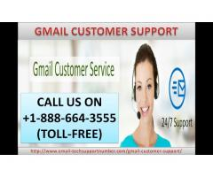 Dial +1-888-664-3555 our Gmail tech support phone number