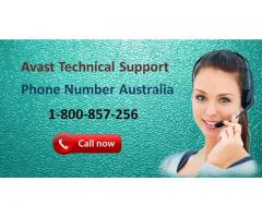 Lenovo tech support number Australia 1-800-857-256