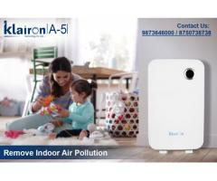Air Purifier for Home | Best Air Purifier for Indoor | Buy Room Air Purifier