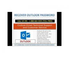 Call at 1-888-664-3555 Outlook customer care phone number