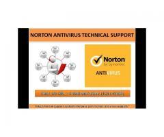 Call 1-888-664-3555 Norton antivirus help support number