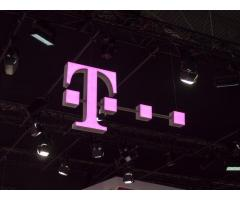 T Mobile Technical Support Number, Online Assistance