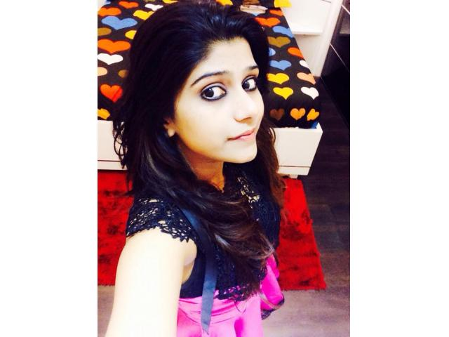 Reena indian call girls in ajman +971565841893