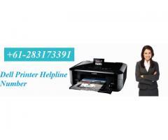 Contact Dell Support Australia +61-283173391