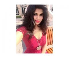 Dubai Dating Sexy Escorts +971565841893