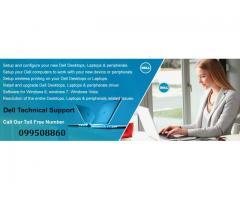 Call Dell Customer Helpline Number New Zealand 099508860