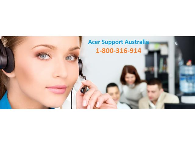 Get Quickly Resolved Issues with your Acer Products, Call Now 1-800-316-914