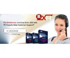 Connect Bitdefender Customer Service Australia | Bitdefender Antivirus