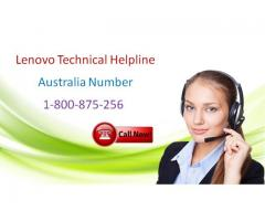 Lenovo support number 1-800-857-256
