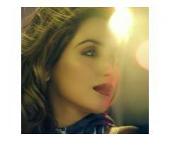 Dating Indian & Pakistani Sexy Models +971565841893