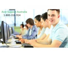 Get in Touch With Acer Tech Support. Call Now  1-800-316-914