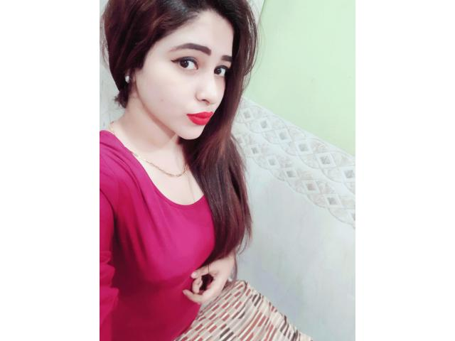 Dating Indian & Pakistani Sexy Models +971565841893