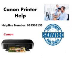 Contact Canon Printer Support NZ 099509153