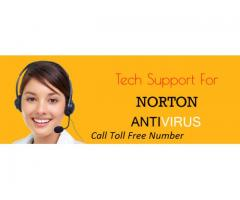 Dial Norton Technical Support Number 1800-817-695 Australia