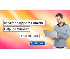 McAfee Technical Support Number 1-855-687-3777