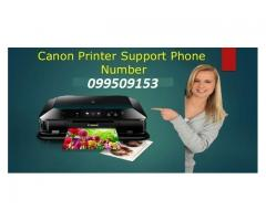 Canon Printer Tech Support Number 099509153