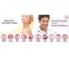 Best Cosmetic Treatment Provided by Marmm Klinik
