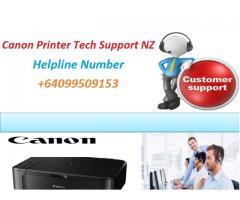 Canon Printer Helpline Number 099509153