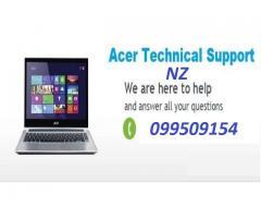 Helpline Number Acer 099509154