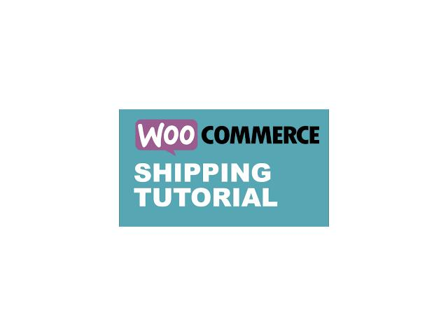 8 Best WooCommerce Shipping Tricks and Tips