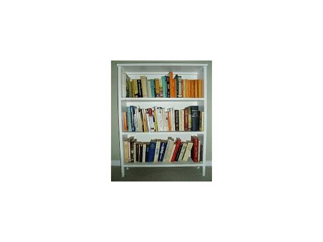 Book Case vouchers