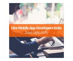 Top 3 Mobile App Development Company Chennai | Blazedream