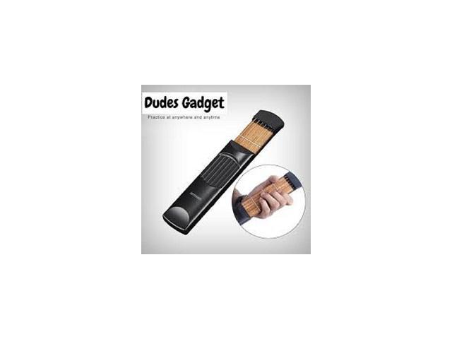 Dudes Gadget vouchers