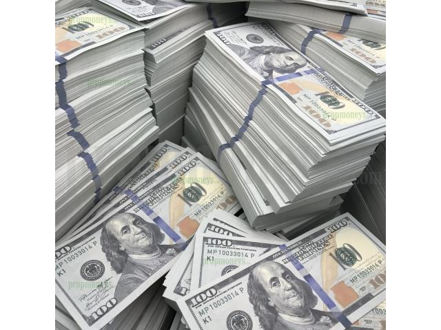 Buy Counterfeit banknotes[http://kobartech.com] for sale