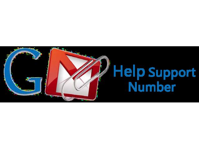 Dial Toll Free Number Gmail technical support 99509155