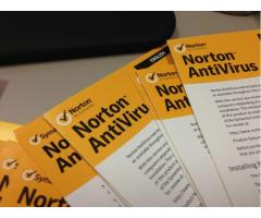 How To Stop Norton Internet Security From Deleting Files?