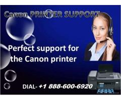 Canon Helpline Number +1 888-600-6920 Canon Support in USA