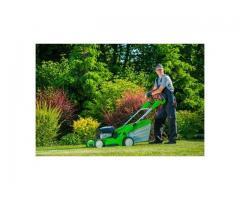 Best Lawn and Garden services in Australians