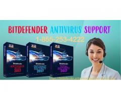 Call Now Bitdefender Antivirus Support Canada 1-855-253-4222