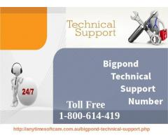 Attaching files | 1-800-614-419 Bigpond Technical Support Number