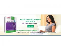 Myob Customer Care Australia for Help & Support