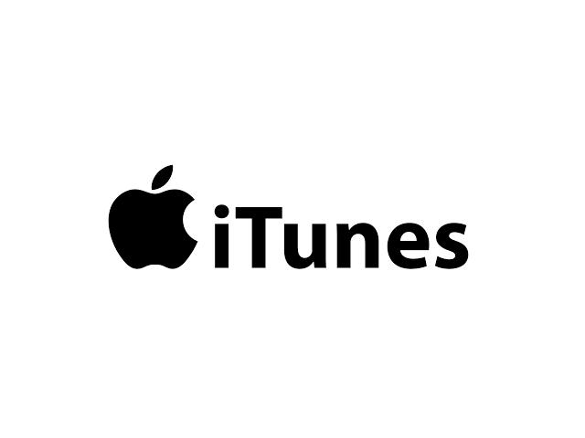 iTunes Tech Support Number